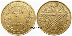 http://wcc.at.ua/AFRICA/Morocco/1_45_n_sml.jpg