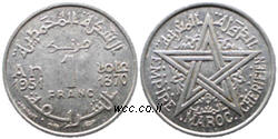 http://wcc.at.ua/AFRICA/Morocco/1_51_n_sml.jpg