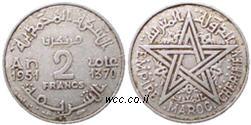 http://wcc.at.ua/AFRICA/Morocco/2_51_n_sml.jpg