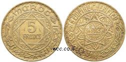 http://wcc.at.ua/AFRICA/Morocco/5_46_sml_n.jpg