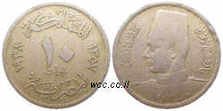 http://wcc.at.ua/AFRICA/egypt/10_38_sml.jpg
