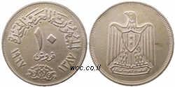 http://wcc.at.ua/AFRICA/egypt/10_67_sml.jpg