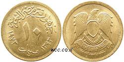 http://wcc.at.ua/AFRICA/egypt/10_73_sml.jpg