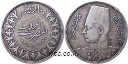 http://wcc.at.ua/AFRICA/egypt/10_piastr_1937_sml.jpg