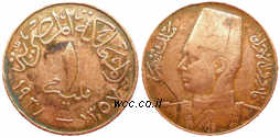 http://wcc.at.ua/AFRICA/egypt/1_1938_sml.jpg