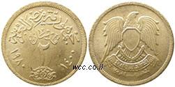 http://wcc.at.ua/AFRICA/egypt/2_80_sml.jpg