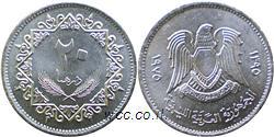http://wcc.at.ua/AFRICA/libya/20_dirhams_1975_sml.jpg