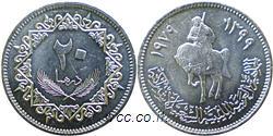 http://wcc.at.ua/AFRICA/libya/20_dirhams_1979_sml.jpg