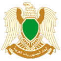 http://wcc.at.ua/AFRICA/libya/Coat_of_arms_of_Libya.jpg