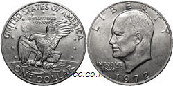 http://wcc.at.ua/AMERICA/USA/Es_1972_sml.jpg