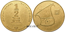 http://wcc.at.ua/ASIA/Israel/New_Sheqel/0.5_shek_han_87_sml.jpg