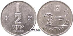 http://wcc.at.ua/ASIA/Israel/Sheqel/0.5_sh_1982_sml.jpg