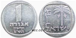 http://wcc.at.ua/ASIA/Israel/Sheqel/1_agor_80_sml.jpg